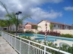 Casa Para Alugar No Bairro Vargem Pequena Em Rio De Janeiro - 4373-2