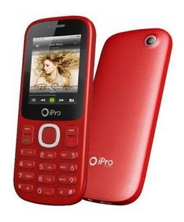 Celular Ipro I3200