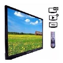 Tv Siragon 40 Pulgadas 5100