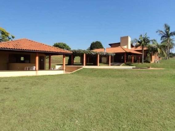 Propriedade Rural-mogi Mirim-parque Da Imprensa   Ref.: 170-im248506 - 170-im248506