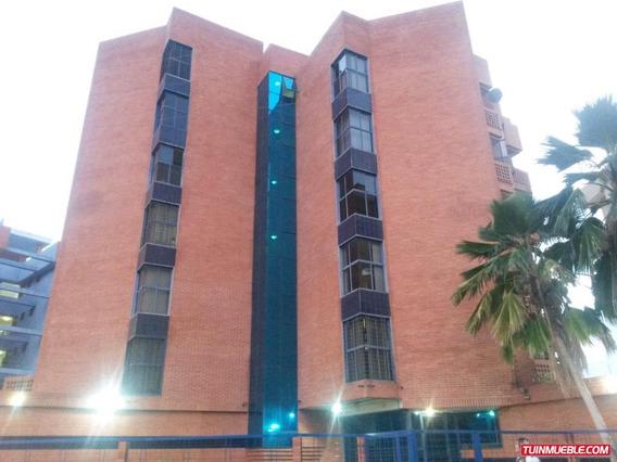Apartamento En San Jacinto, 1 Hab,1 Baño