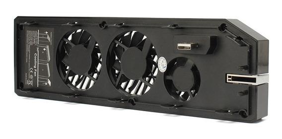 Alta Qualidade Preto Refrigeração Cooler Ventilador Exauster