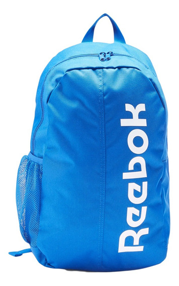 Mochila Reebok Training Active Core M Fr/bl