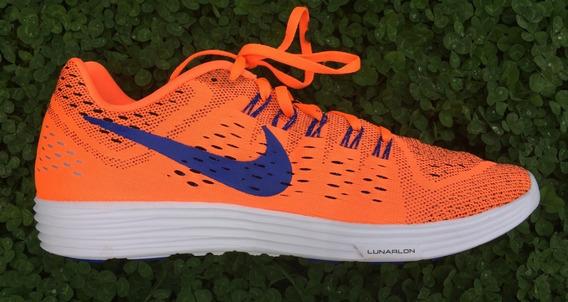 Tenis Nike Lunar Tempo
