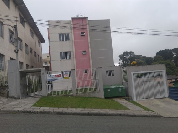 Apartamento Residencial - Bom Jesus 00916.002