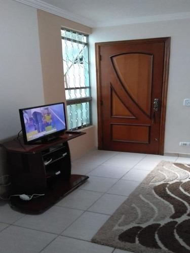 Apartamento Venda Vila Padre Manoel Da Nobrega Campinas Sp - Ap1130