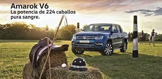 Volkswagen Amarok 2.0 Cd Tdi 180cv Highline 4x4 #21