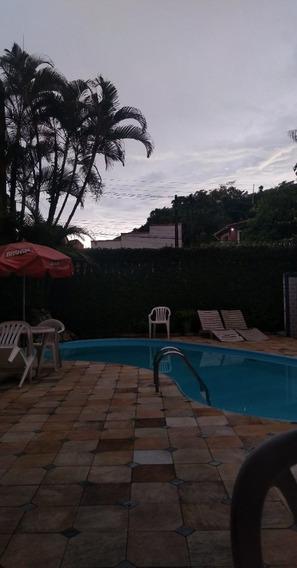 Casa Com Piscina - Itanhaém