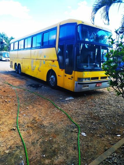 Buscar Jum Buss 380 Jum Buss 380 Scania