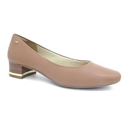 Sapato Dakota G1081-0008