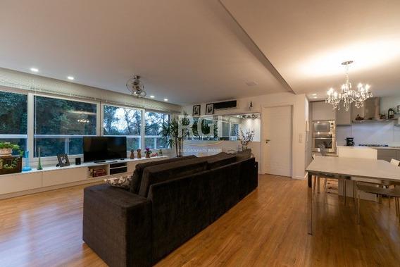Apartamento Em Rio Branco Com 3 Dormitórios - Cs36006879