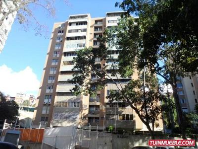 Yd Apartamentos En Venta 19-6956
