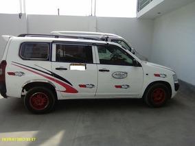 Toyota Probox(negociable)
