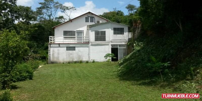 Casas En Venta Ab Gl Mls #19-4812 --- 04241527421