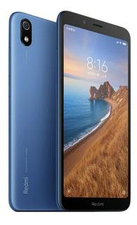 Xiaomi Redmi 7a 16gb 2gb Ram 4g Lte Somos Tienda