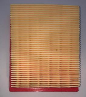 Elemento Filtrante Zanella Zr 250 Lt Mt45140 Cuotas