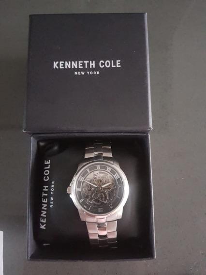 Reloj Keneth Cole Nuevo