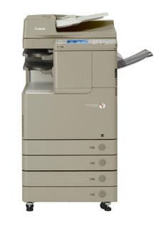 Impresora Multifuncional Cannon C2225