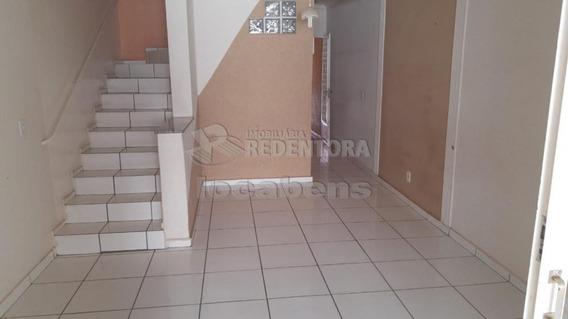 Casa - Ref: L8905
