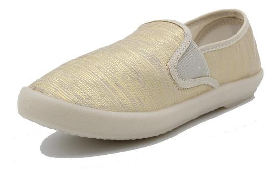 Oferta Promoción Descuento Flats Mujer Calzado Casual L904