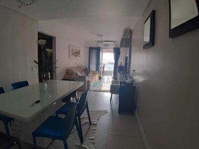 Lindo Apartamento 3 Suites Lazer Completo - Ap11003