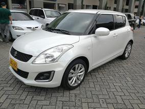 Suzuki Swift Sport 1.400 C.c