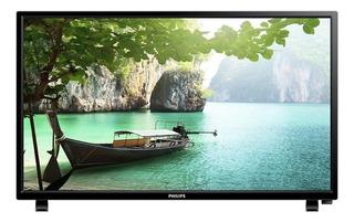 "TV Philips HD 24"" 24PFL3603/F7"