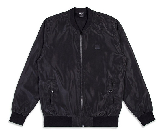 Campera Oakley Bomber Jacket