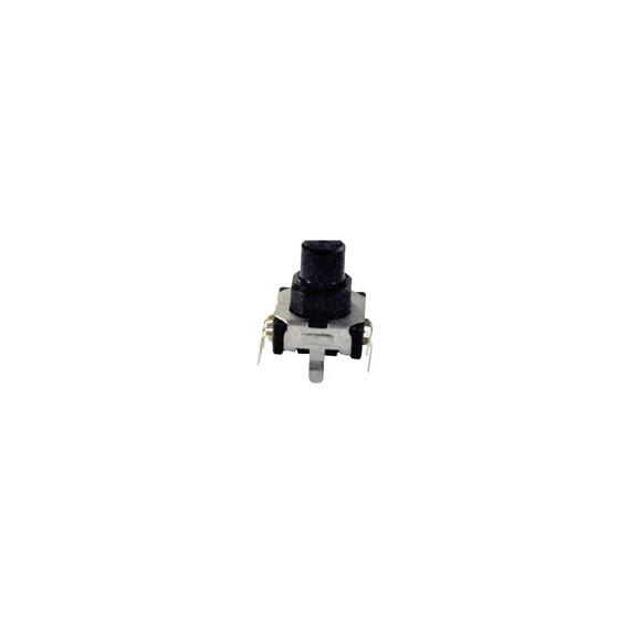 Potenciômetro Dvh-8680 Avbt Pioneer