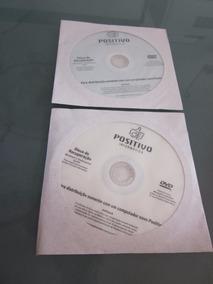 Cd Windows 7 Profissional Com Serial