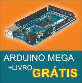 Arduino For Dummies Epub