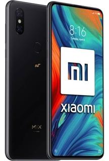 Xiaomi Mi Mix 3 128 Gb 6 Ram + Funda De Regalo