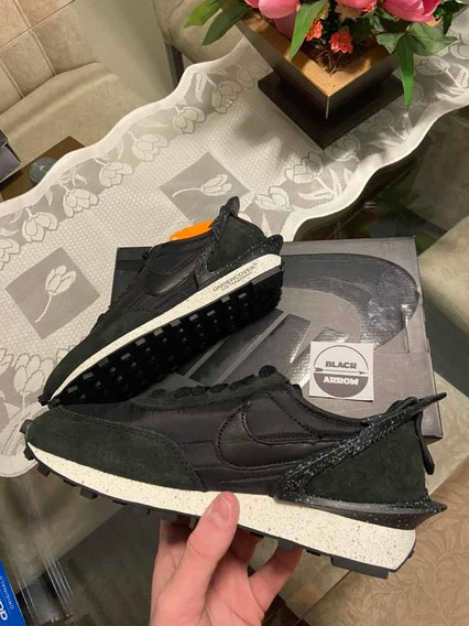Nike Daybreak X Undercover