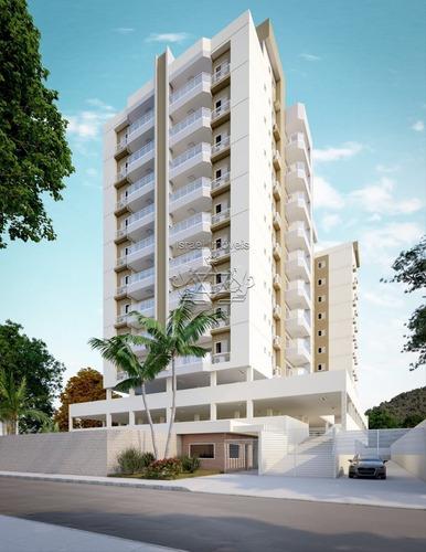 Apartamento - Sumare - Ref: 704 - V-704