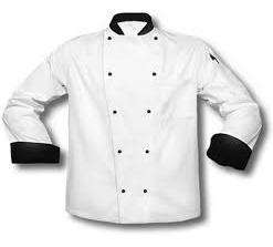 Filipina Chef Calidad