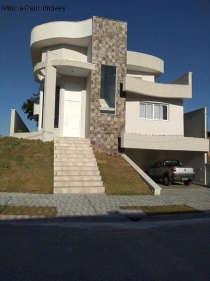 Condomínio Bella Vitta - Jardim Celeste - Jundiai. - Ca03435 - 68225328