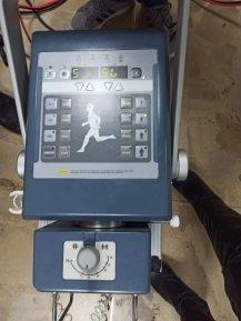 Equipo De Rayos X Portatil En Stock 100ma /110 Kv