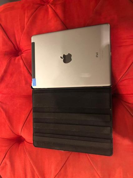 iPad Air 64gb Wi-fi Nacional Modelo A1474