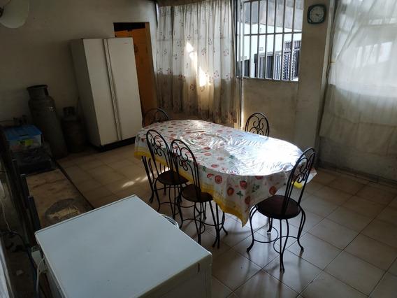 Hola! Local En Alquiler De 200mtrs2 Ubicado En La Ermita