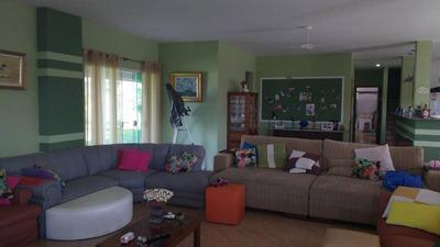 Casa Para Venda Em Saquarema, Jaconé, 7 Dormitórios, 7 Suítes, 8 Banheiros, 7 Vagas - 090