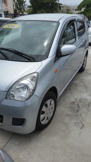 Daihatsu Sirion Varias Disponibles Full Inicial 70,000