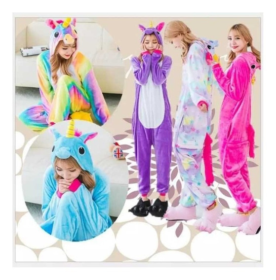 Pijama Fantasia