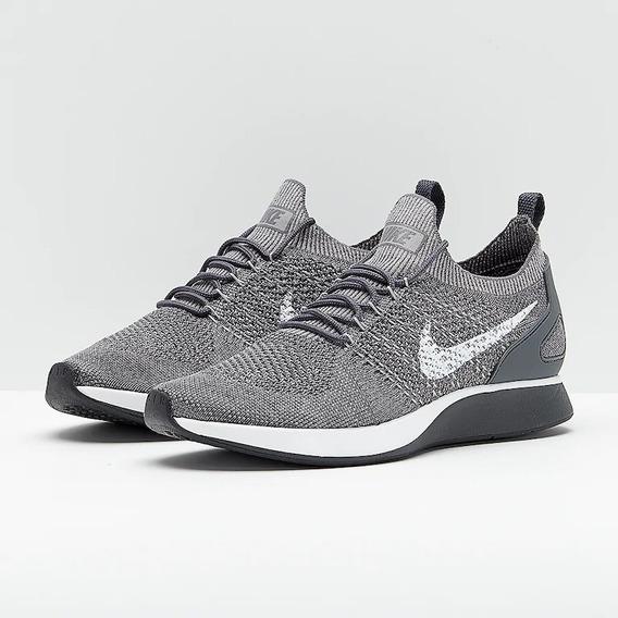 Nike Air Zoom Mariah Flyknit Racer - Zapatillas Urbanas