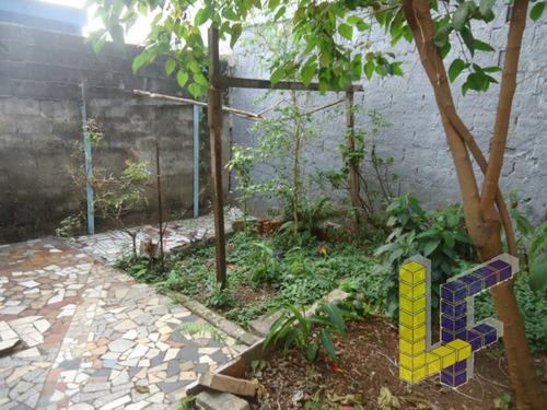 Venda Casa Sao Caetano Do Sul Nova Gerty Ref: 10411 - 10411