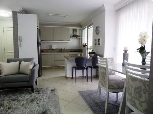 Imagem 1 de 20 de Apartamento No Bairro Estreito - Ap3787