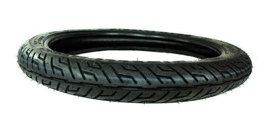 Pneu 2.75-18 Dianteiro Mt65 42p Sem Camara Pirelli