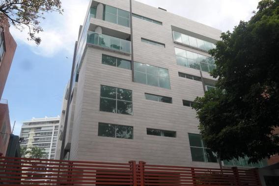 Apartamento Con Los Más Moderna Tecnología Domotica
