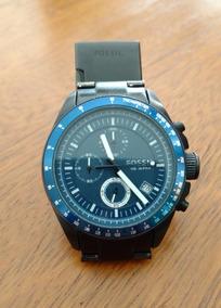 Relógio Fóssil Original Ch2692