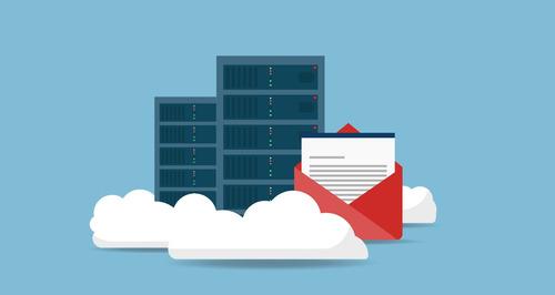 Imagem 1 de 1 de Assinatura De E-mail - Domínio Personalizado (15 Gb)