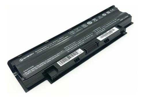 Bateria Dell N4050 N5010 N4010 14r 15r Alternativa